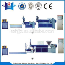 Waste Bottles Pet Plastic Recycling Machine/waste Plastic Crushing& washing&drying Line