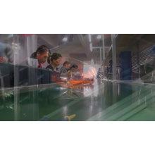 Guangdong Factory Wholesale OEM ODM Customized JAKEMY Hardware Repair Tool DIY Tool Set Characteristic Logo Printing