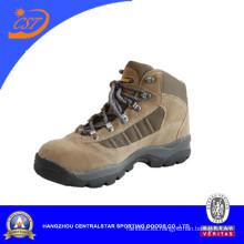Calzado de escalada deportivo de Camel de la mejor moda caliente (CA-09)
