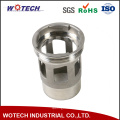Investment Casting Marine Hardware with ISO 9001 Certificate