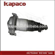 Pièces détachées amortisseur arrière droit 4L0616020 7L8616020C pour Audi Q7 / VW / Porsche 2004-2010