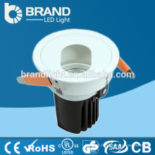 HOT SALES!!High Brightness 0-10V Dimmable LED Down Light,Comericial LED Down light