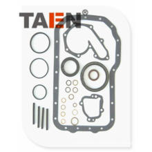 Gasket Kits for Vw Automotive Engine Cylinder Head