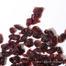 Factory Sale Various Healthy Room Temperature Storage Dried Cranberries