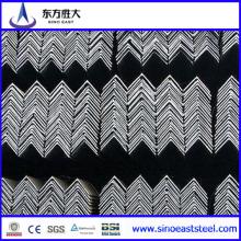 ASTM A36 Angle Bar