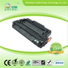 Картридж с тонером для заводской цены Q6511A Совместимый лазерный тонер для HP 11A