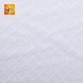 Tissu de maille voile de mariée bonne couleur