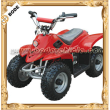 NEW 500 W ELECTRIC ATV