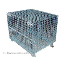 Factory Direct Sales Foldable Basket