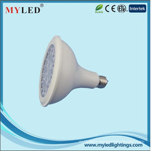 Narrow Bean Angle Par38 Led Lights 18w E27 High Lumen Energy saving Led Spot Lighting