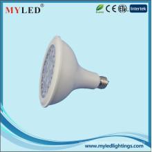 Narrow Bean Angle Par38 Led Lights 18w E27 High Lumen Energy saving Led Spot Lighting