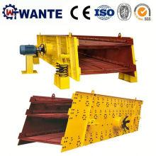 Wante ultrasonic vibrating screen motor