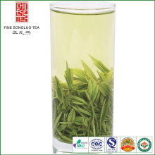 hign mountain good quality green tea huangshan maofeng
