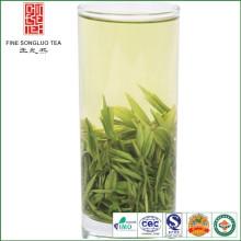 hign montanha boa qualidade chá verde huangshan maofeng