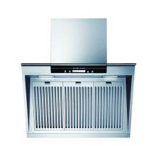 750 Stainless Steel Exhaust Hood/Cooker Hood for Kitchen Appliance/Range Hood (XR750-A1)