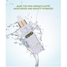 Private Label Wholesale Anti Aging Moisturizing Vegan Organic Whitening Skin Care Rose Water Bulk Skin Toner for Face Face Toner Cosmetics