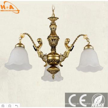 500 * 900mm Umweltschutz Energiesparende LED-Beleuchtung Lampe