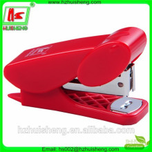 factory supply low price mini stapler for carton box