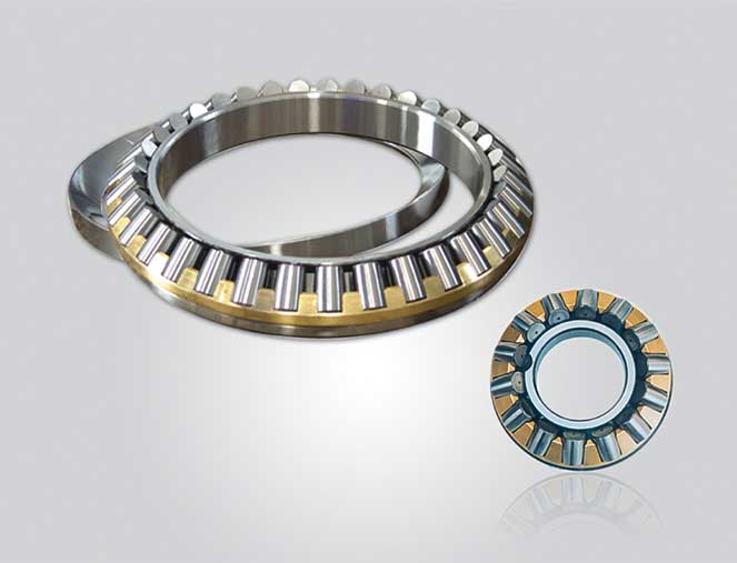 Taper Ball Bearing30340