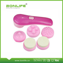 Face Slimming Massager