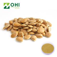 Pumpkin Seed Extract (Cushaw Seed) Powder