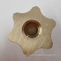 Cnc Machining Turning Parts Other Machining Services Cnc Turning Parts Cnc Milling