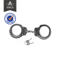 High Quality Police Metal Handcuff