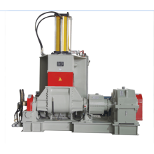 95L Rubber Plastic Interne Kneder Mixermachine