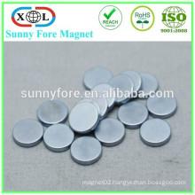 Hot Sales Neodymium Magnet Manufacturers