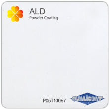 General Industrial Powder Coating Paint