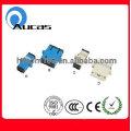 Adaptateur SC Fibre Optique