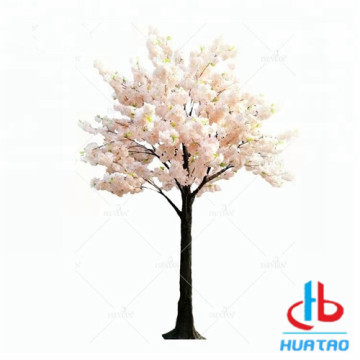 PU Artificial Flower Tree