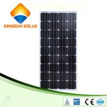 80W Photovoltaic Module/Mono Solar Panel/Solar Panel