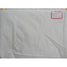 Tissu de 90 pouces de large en tissu extra large pour la literie