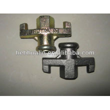 Formwork Tie Rod Anchor Nut