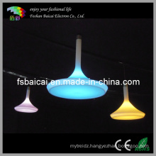 LED Decorative Hanging Lamp