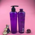 240ml Plastic Lotion Bottle for Perfume (NB18910)