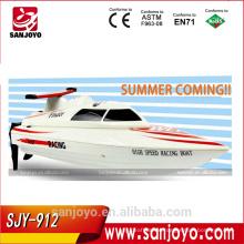 Wltoys WL911 2.4G 4CH remote control vehicle,remote-control vessel
