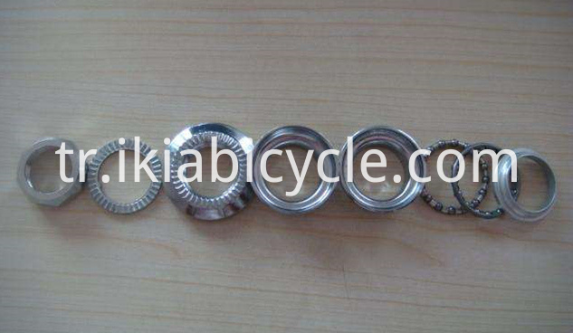 bicycle BB cup