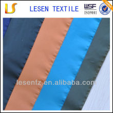 Lesen wholesale fashion polyester fabric