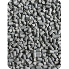 Masterbatch A8008A gris oscuro