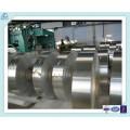 Aluminum Strip for Industrial