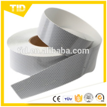 RT8400 SOLAS Reflective Safety Tape For Marine Product