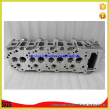 Engine Parts 4m40t Me202620 Me193804 Turbo Cylinder Head for Mitsubishi GLS/Glx Pajero 8V 2.8td