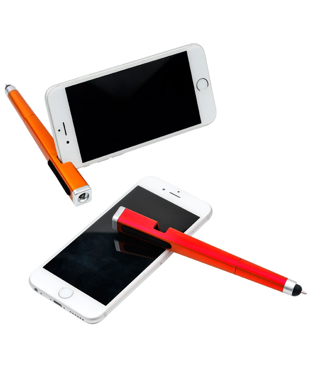 Promotional Touch Screen Pen