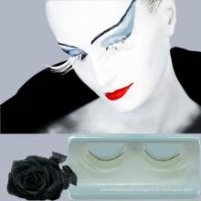 Custom Brand Gorgeous Makeup False Eyelashes