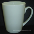 Porcelain Mug (Inventory Clearance) (CY-P780. CY-P151, CY-P147)