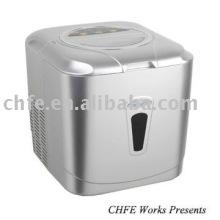 Qualitativ hochwertige gewerbliche Eismaschine