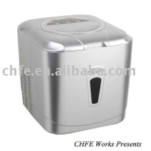 High-Quality Commercial Ice Maker