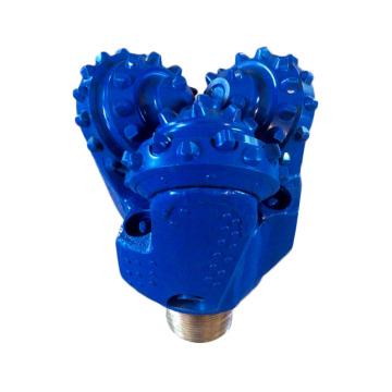 Bit de núcleo de 6 polegadas iadc 637 preço de disjuntor rocha tci broca de perfuração para venda